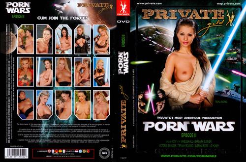 porno-film-rvz
