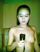 [Image: hywuh4gccj5n.jpg]