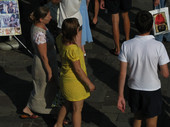 street candid, ricas hembras hermosas OOPS descuidos!  11qw9g45hlzk