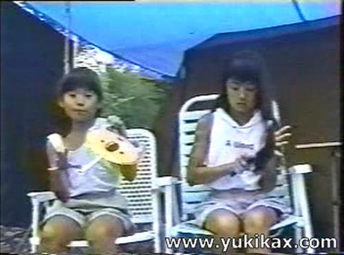 yukikax imagesize:500x372 4
