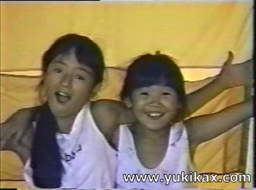 yukikax imagesize:500x372  2