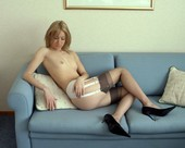 The_perfect_naked_blonde_teen_girl