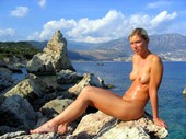 A_day_at_the_nudist_beach