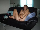 Truckers_wife_exposing_her_self