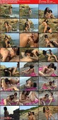 ArabSex   SITERIP free download!