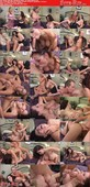 Gianna Michaels Megapack free download!