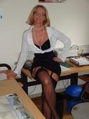Cute_blonde_secretary_fucking_her_boss