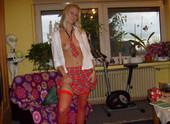 Teen_schoolgirl_in_red_stockings