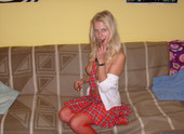 Teen_schoolgirl_in_red_stockings