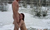 Skinny_redhead_gets_dominated_by_her_hubby