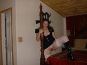 Chubby_girl_posing_naked