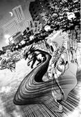 (Kawazuko Chouji) m7 Vol.1 (Hentai Manga,Bestiality,English)