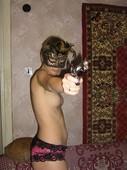 Masked_teen_loves_groupsex