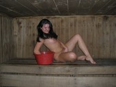 Two_happy_lesbians_in_the_sauna