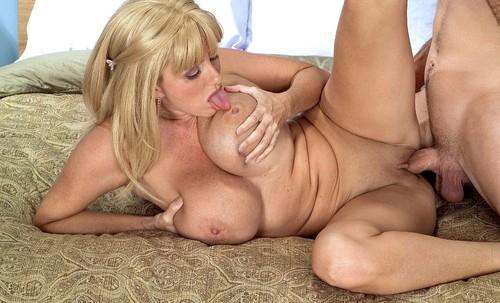 penny porsche nude forum galleries