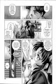 [Rio Yanagawa] My Sister's Panties