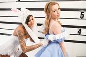 Bonnie-Rotten-%26-Lexi-Belle-Wonderland-t7ccur1viy.jpg