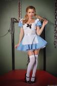 Lexi-Belle-Wonderland-u7ccuf3y2f.jpg