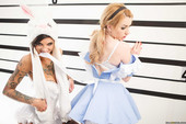 Bonnie-Rotten-%26-Lexi-Belle-Wonderland-b7ccur0zh3.jpg
