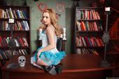 Lexi-Belle-Wonderland-j7ccvpwx6j.jpg
